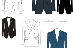 suits_share