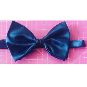 navy_blue_bow_2